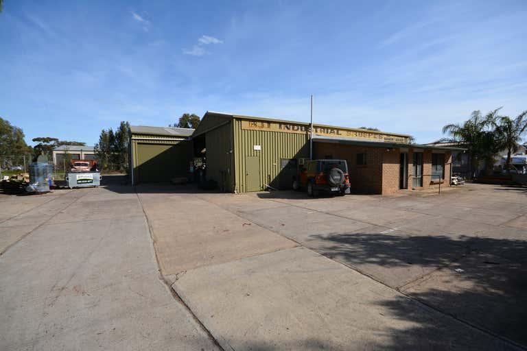 8 Palina Road Smithfield SA 5114 - Image 1