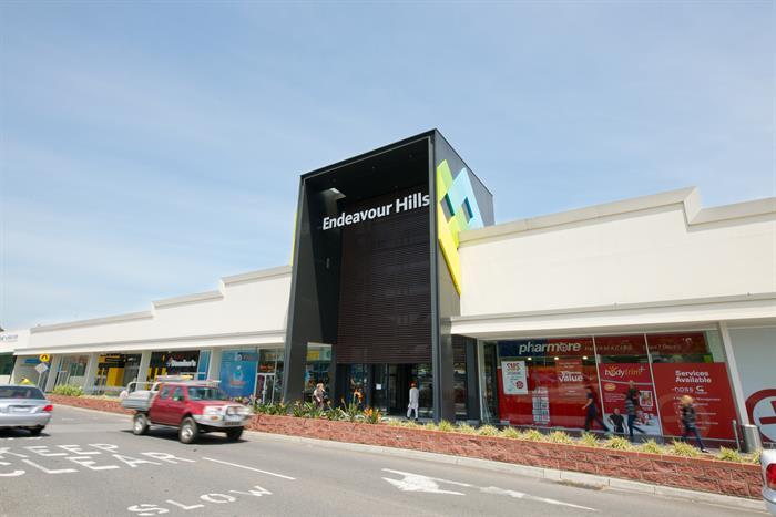 78-1 Matthew Flinders Avenue Endeavour Hills VIC 3802 - Image 2