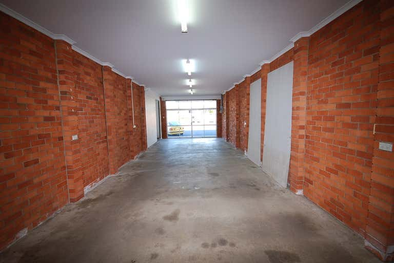 3/101 Union Street South Lismore NSW 2480 - Image 4