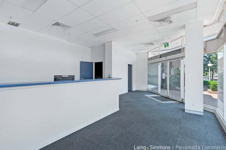 Level 2, Suite 4, 460 Church Street Parramatta NSW 2150 - Image 3