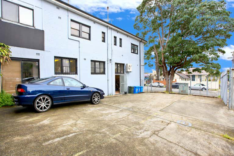 71 Victoria Road Drummoyne NSW 2047 - Image 4