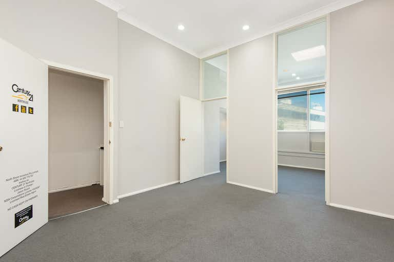 Suite 101/789 Pacific Highway Gordon NSW 2072 - Image 2