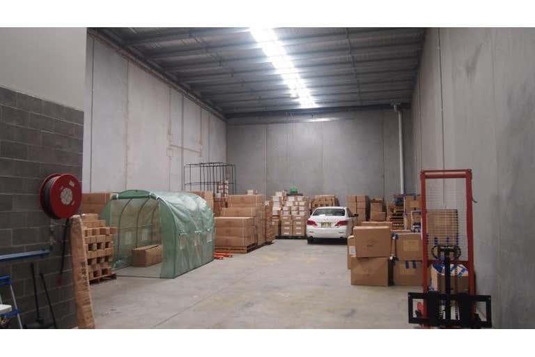 20/11 Bryants Road Dandenong VIC 3175 - Image 3
