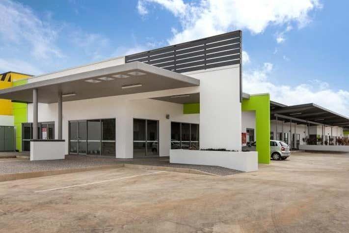 Berrimah Business Centre, 3/641 Stuart Highway Berrimah NT 0828 - Image 3