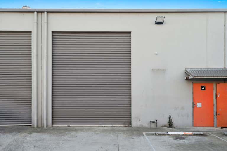 4/7-11 Leather Street Breakwater VIC 3219 - Image 2