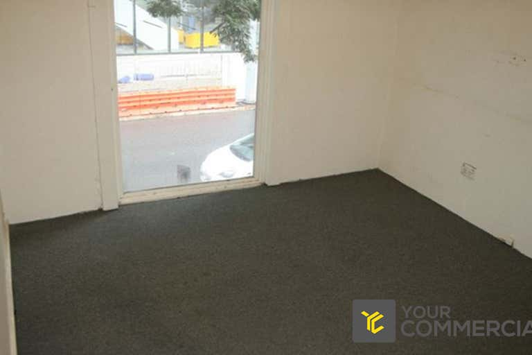 6/887 Ann Street Fortitude Valley QLD 4006 - Image 2