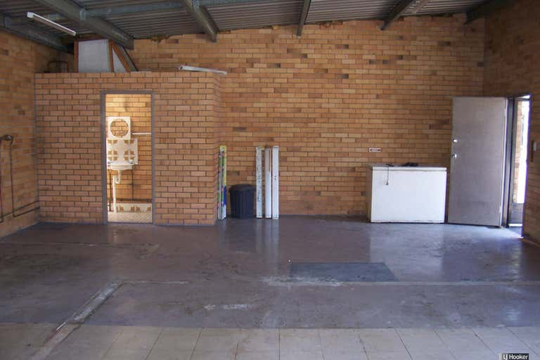 Unit 7, 13-14 GDT Seccombe Close Coffs Harbour NSW 2450 - Image 4