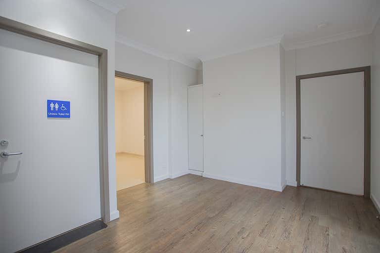 Part A - Leased, 432 Old Northern Road Glenhaven NSW 2156 - Image 3