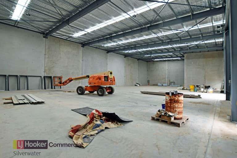 7 Voyager Circuit Glendenning NSW 2761 - Image 2