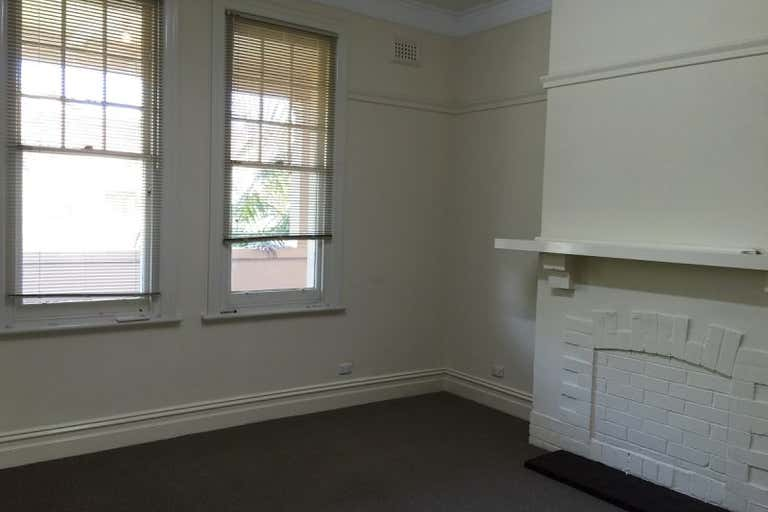 3, 10, 80 Colin Street West Perth WA 6005 - Image 2