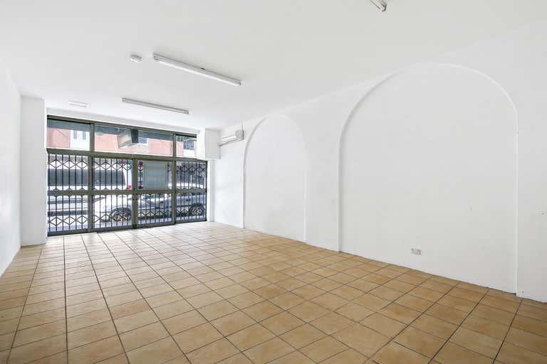 463 King Street Newtown NSW 2042 - Image 2