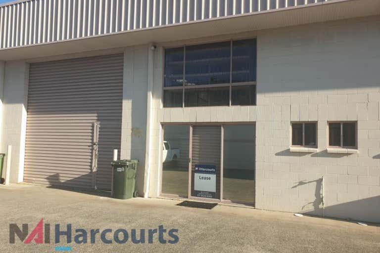 2/12 Ereton Drive Arundel QLD 4214 - Image 2