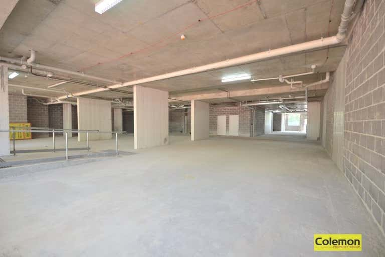 Shop 1, 13-15 Anglo Rd Campsie NSW 2194 - Image 4