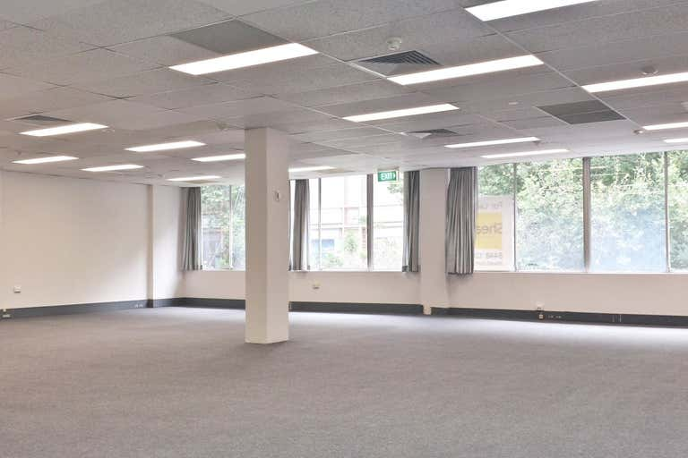 Suite 201/11 Spring Street Chatswood NSW 2067 - Image 2