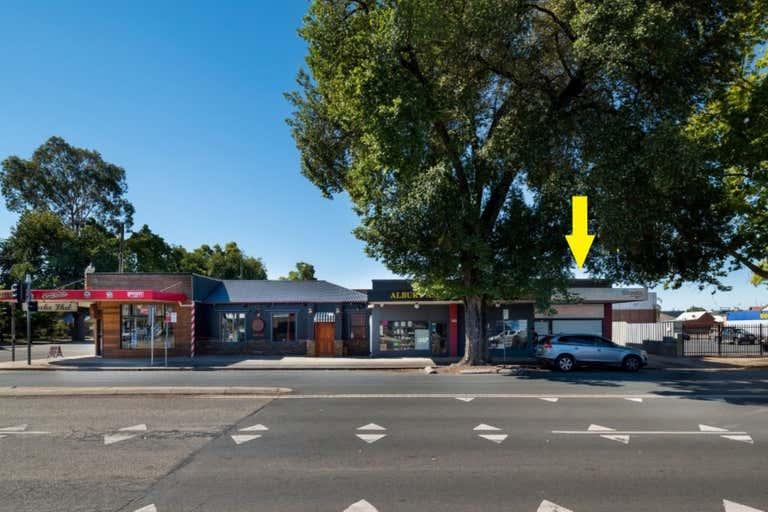 458 Smollett Street Albury NSW 2640 - Image 3