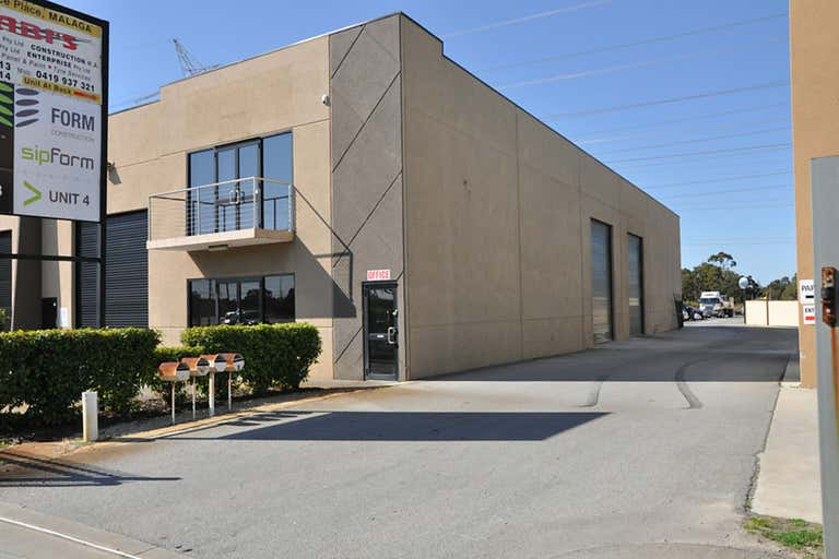 1/3 Finance Place Malaga WA 6090 - Image 3
