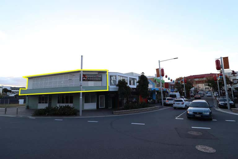 2 Davenport Street, Southport QLD 4215 - Image 2