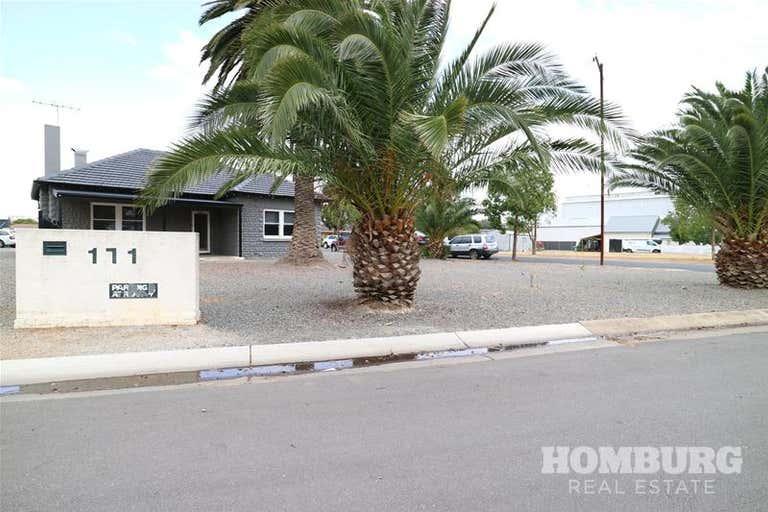 171 Murray  Street Tanunda SA 5352 - Image 2