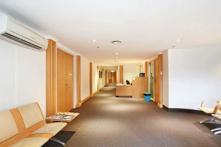 Suite 7, Level 1, 102 Gloucester Street Sydney NSW 2000 - Image 2