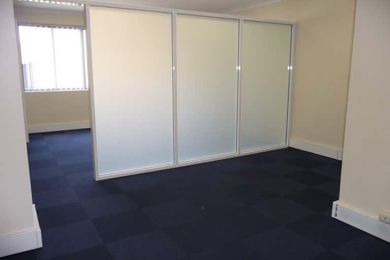 (L) Lvl 1, Suite 3, 31-33 Horton Street, Port Macquarie NSW 2444 - Image 4