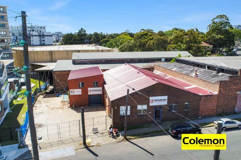 43 Bonar Street Arncliffe NSW 2205 - Image 1