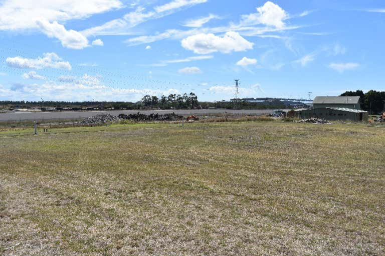 Hardstand - 57 Tourle Street Mayfield North NSW 2304 - Image 3