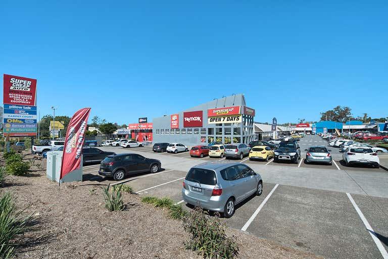 Kessels Court , 567 Kessels Road MacGregor QLD 4109 - Image 3