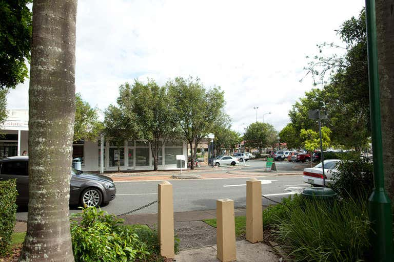 1/14 Bowser Pde Sandgate QLD 4017 - Image 4