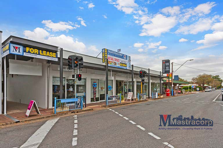 Shop 9/ 453 Fullarton Road Highgate SA 5063 - Image 1