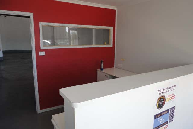 1/20 Spanns Road Beenleigh QLD 4207 - Image 2
