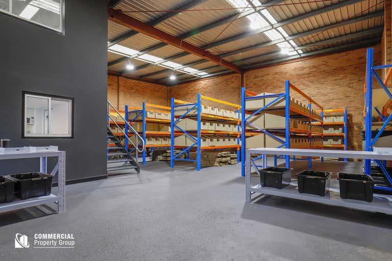 Unit 3, 91 Parraweena Road Taren Point NSW 2229 - Image 1