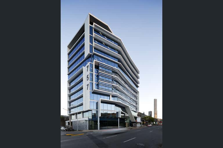 757 Ann Street, Levels 7, 757 Ann Street Fortitude Valley QLD 4006 - Image 1