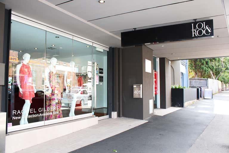 401 Darling Street Balmain NSW 2041 - Image 1