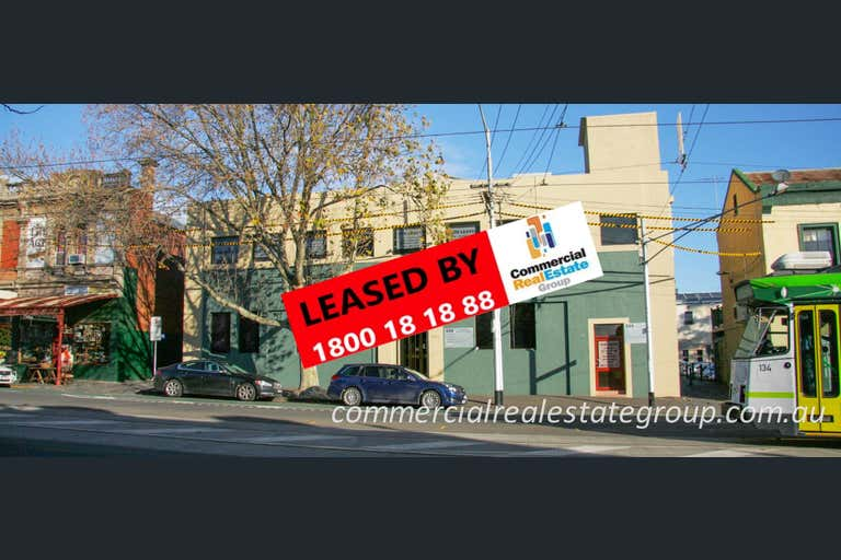 3/559 Queensberry Street North Melbourne VIC 3051 - Image 1