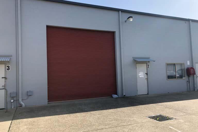 2/15 Hi-Tech Drive Toormina NSW 2452 - Image 2