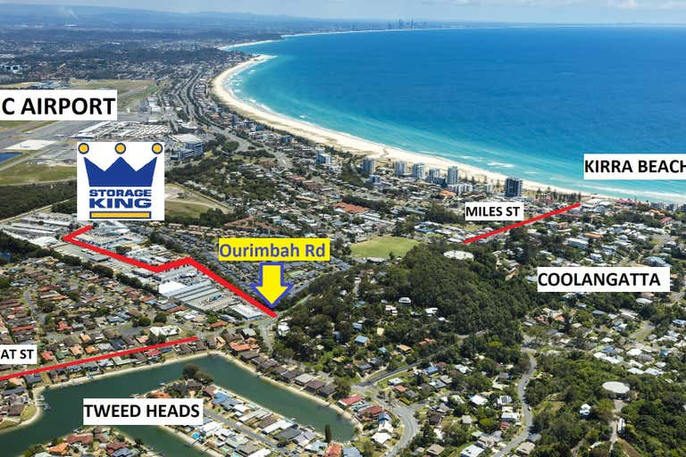 Site A/65-67 Ourimbah Road Tweed Heads NSW 2485 - Image 2