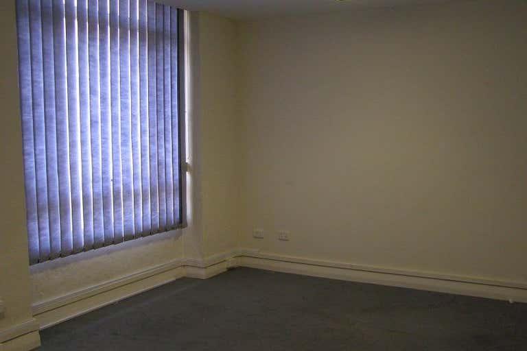 11 Eliza Place Adelaide SA 5000 - Image 4