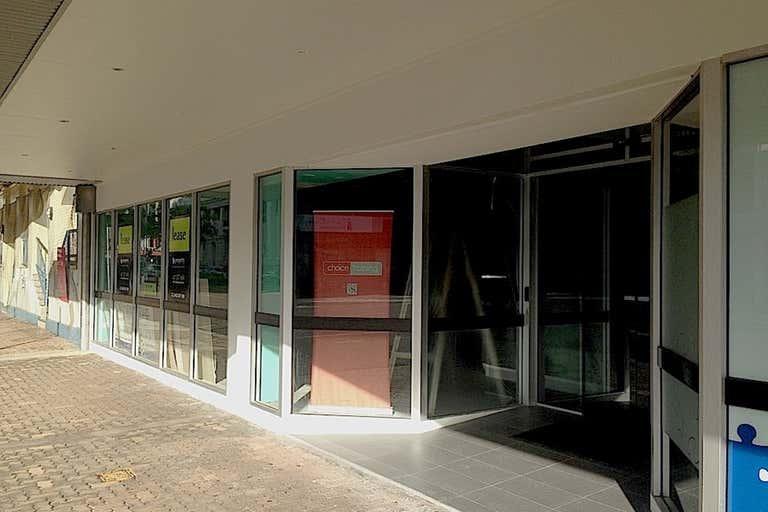 Suite 3, 458-468 Flinders Street Townsville City QLD 4810 - Image 2