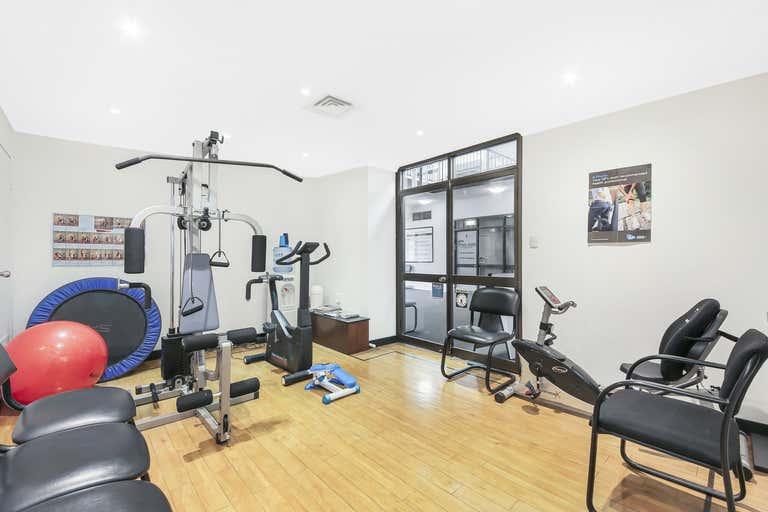 Suite 4, 40 Montgomery Street Kogarah NSW 2217 - Image 3