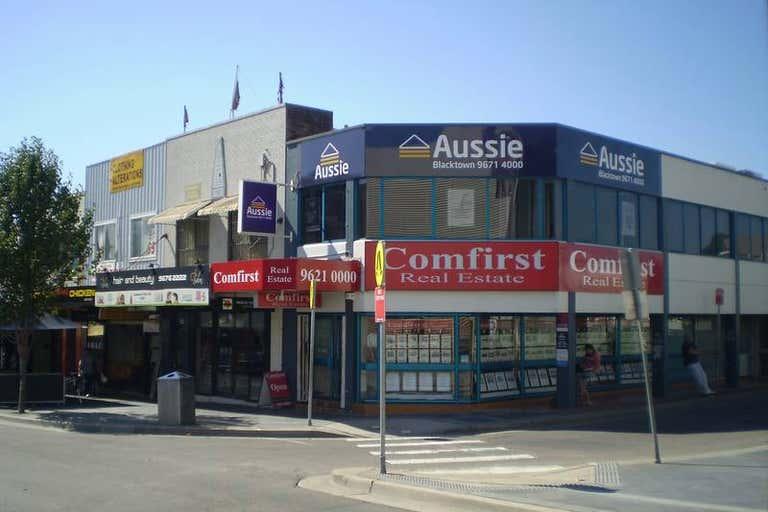 2/50 Flushcombe Road Blacktown NSW 2148 - Image 1