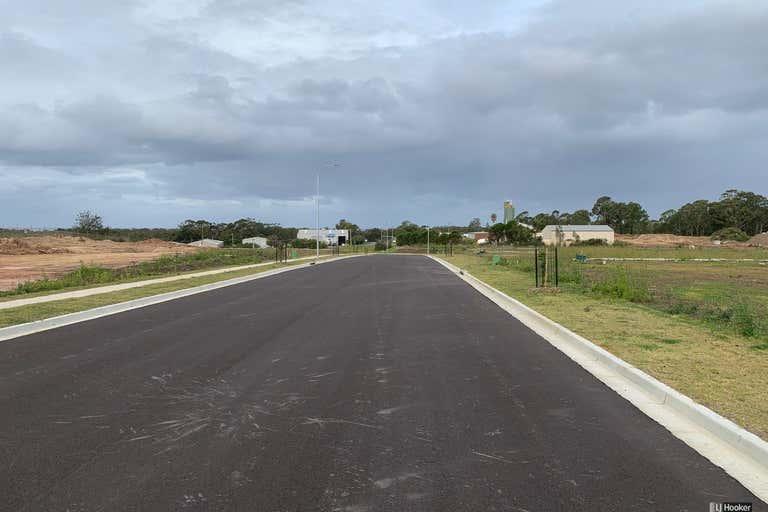 1670 Solitary Islands Way Woolgoolga NSW 2456 - Image 4