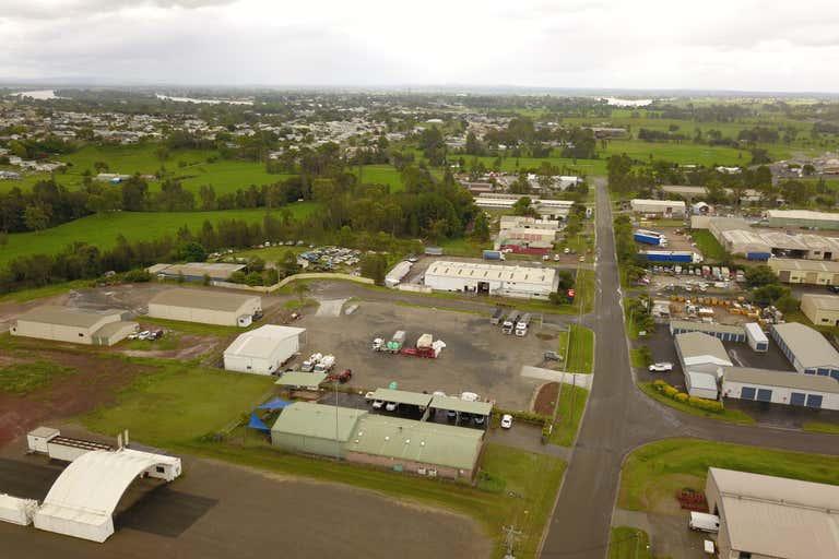 22 Induna Street South Grafton NSW 2460 - Image 3