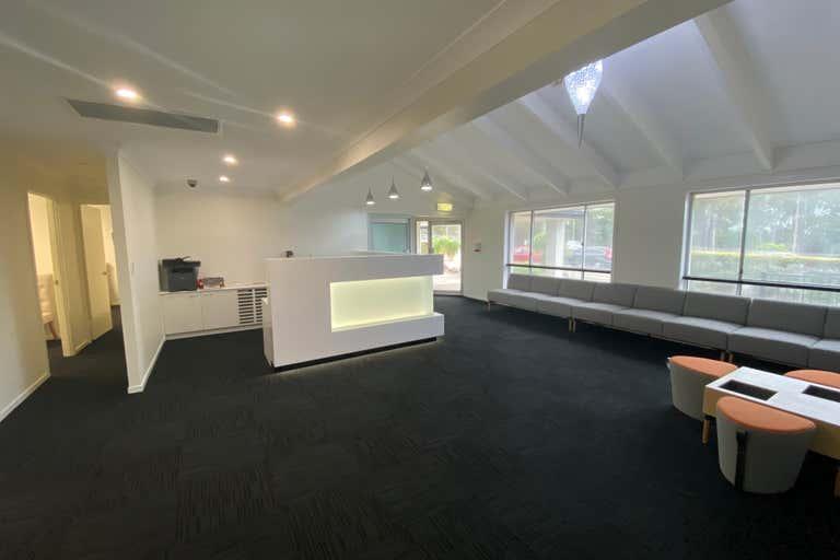 2 & 5/180 Napper Road Parkwood QLD 4214 - Image 4