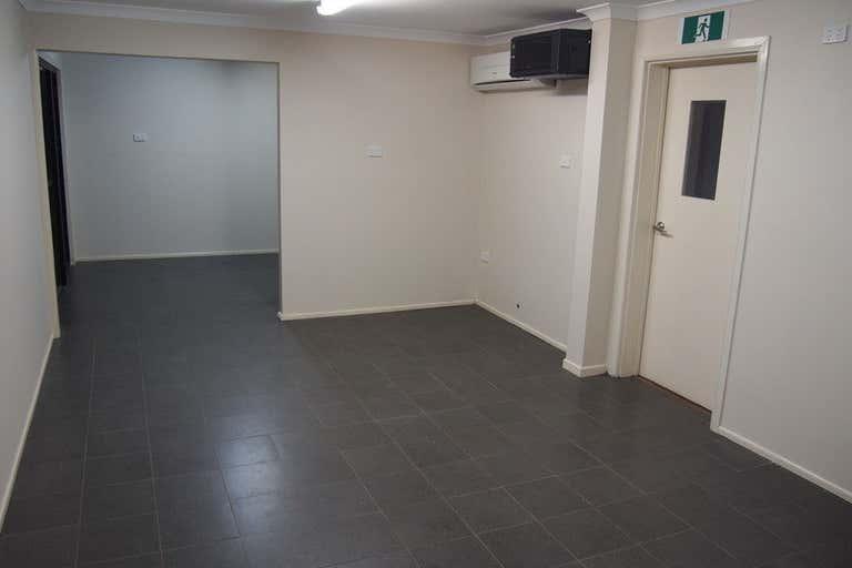 196 Stephen Street Toowoomba City QLD 4350 - Image 4