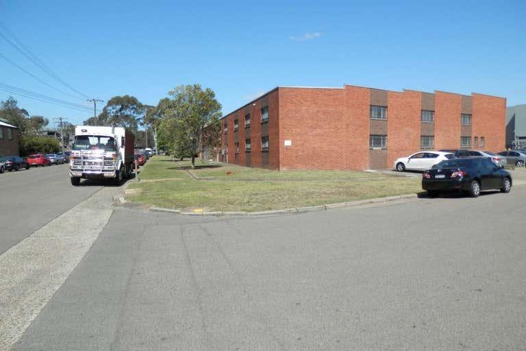 11/11 Yennora Ave Yennora NSW 2161 - Image 2