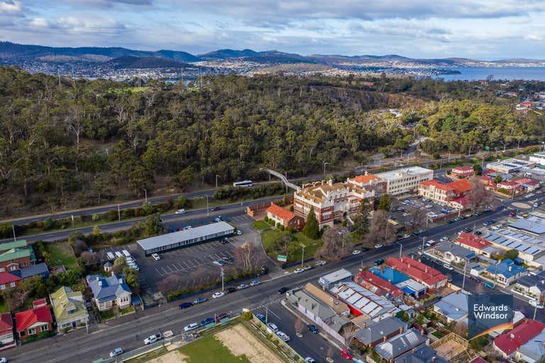 71a Letitia Street North Hobart TAS 7000 - Image 4