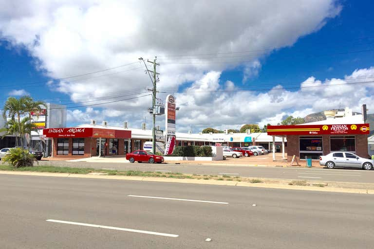Shop A, 258-260 Ross River Road Aitkenvale QLD 4814 - Image 1