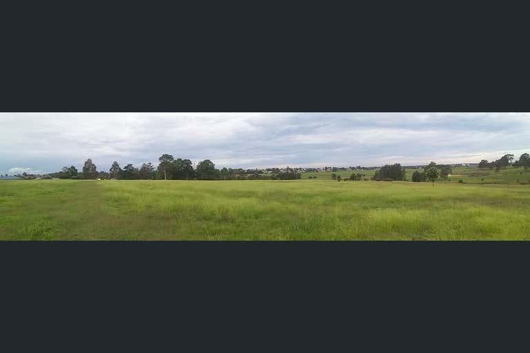 Maitland NSW 2320 - Image 4