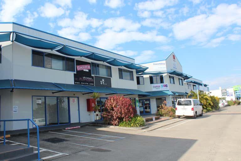Cruickshank Centre, 709/30 Orlando Street Coffs Harbour NSW 2450 - Image 1