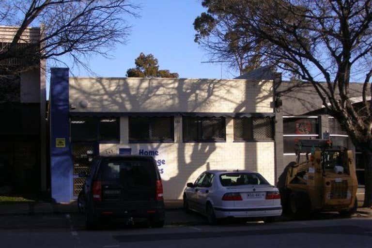 265 Sturt Street Adelaide SA 5000 - Image 1